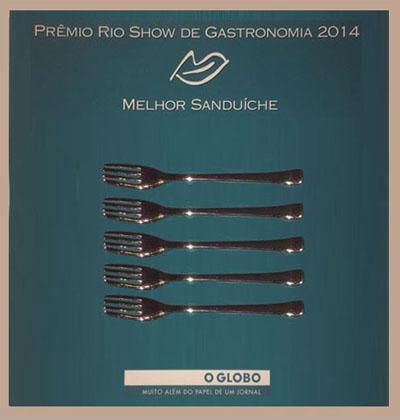 Cervantes_premio gastronomia 2014