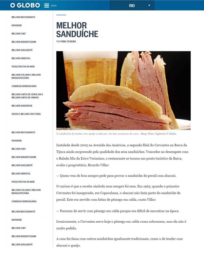 melhor_sanduiche_2016